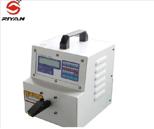 RY-JXJ99自动绞线机
