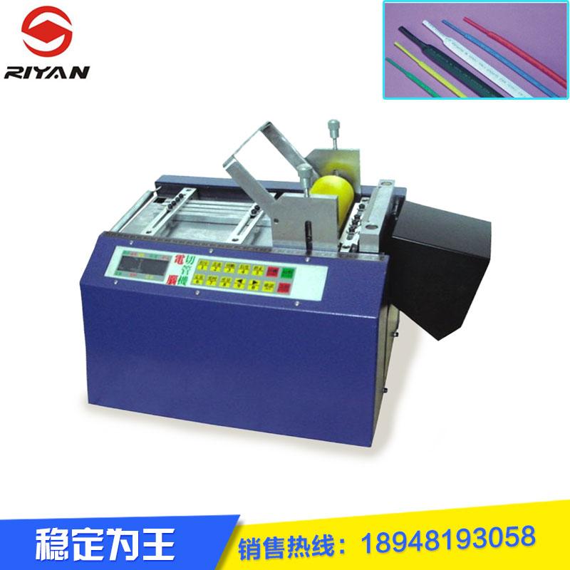 RY-自动切管机